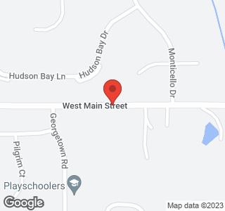 1045 West MAIN Street