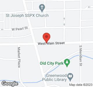 221 West Main Street