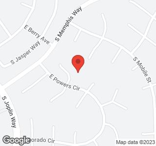 5642 S Kittredge Lane