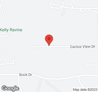 2769 Cactus View Drive