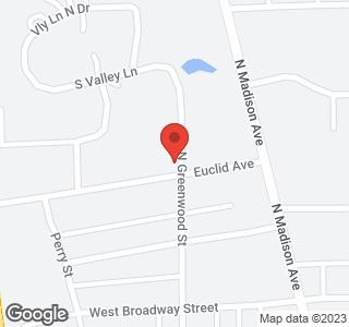 402 Euclid Avenue