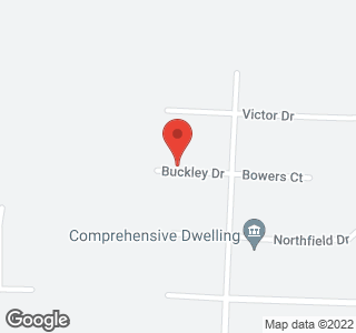 490 Buckley Drive