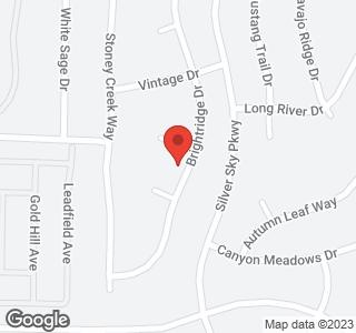 9275 Brightridge Drive