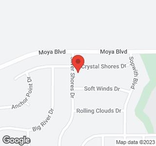 7682 Crystal Shores Drive