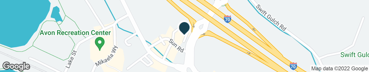 Google Map of15 SUN ROAD X8438