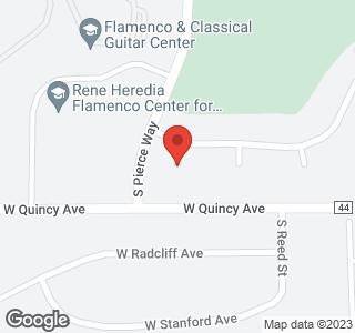 7140 W Princeton Avenue