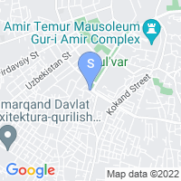 Location of Zilol Baht on map