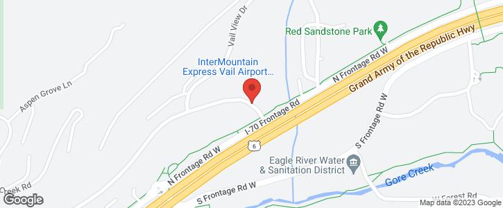 1030 Lions Ridge Loop Vail CO 81657