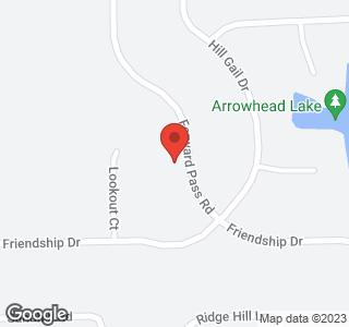 8332 Forward Pass Road