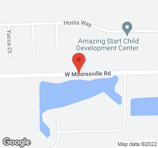 9000 West Mooresville Road
