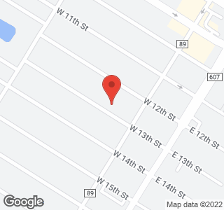 213 W 13th Street
