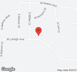 10401 W Lehigh Avenue