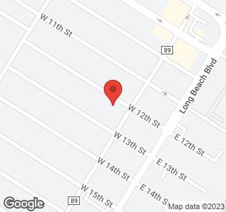 204 W 12th Street , C01