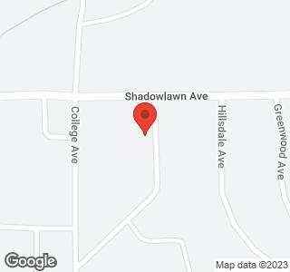 414 Melrose Avenue