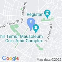 Location of Sultan on map