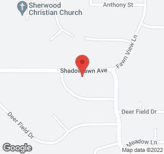 1046 Shadowlawn