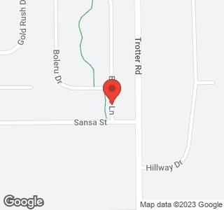 7648 Belmac Lane