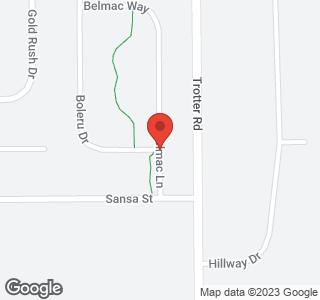7710 Belmac Lane