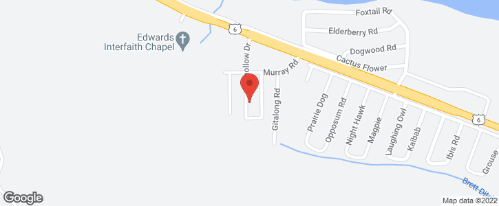 5 Murray Road Edwards CO 81632
