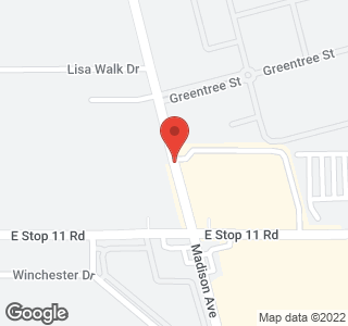 7906 S Madison Ave