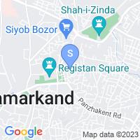 Location of Muzaffar on map