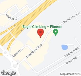 313 Chambers Ave E #G