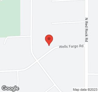 10350 Wells Fargo