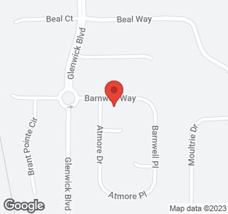 943 Barnwell Way