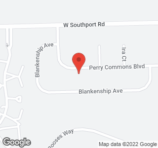 1739 Perry Commons Boulevard
