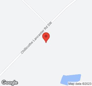 4640 Chillicothe Lancaster Road SW