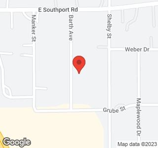 7055 Barth Avenue