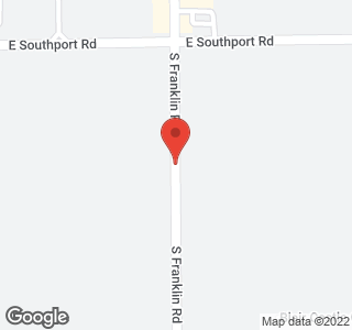 7125 South Franklin Road