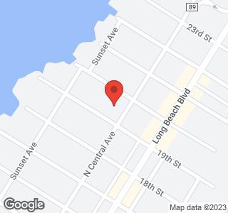 1001-a Long Beach Boulevard