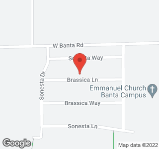 1754 BRASSICA Lane
