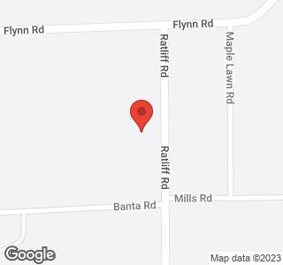6350 Ratliff Road
