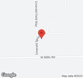 6413 Emerald Springs Drive