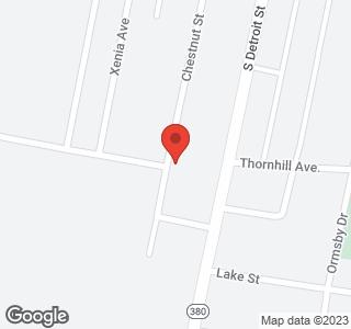 851 Chestnut St