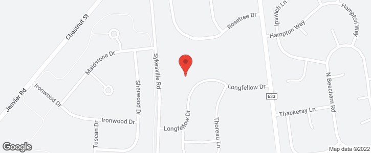 111 HUNTLY LN Williamstown NJ 08094