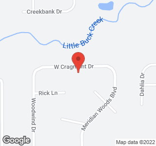 339 West Cragmont Drive