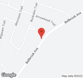 1196 Bellbrook Ave