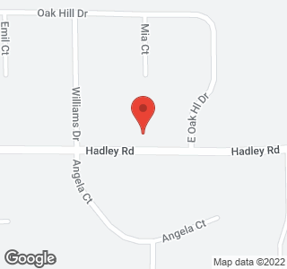 1264 East Hadley Road