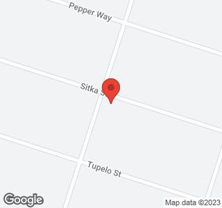 11568 Sitka St.