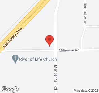 7310 Milhouse Road
