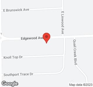 4435 East Edgewood Avenue