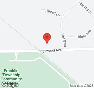 9024 East Edgewood Avenue
