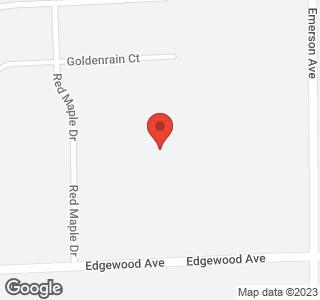 4900 East EDGEWOOD Avenue