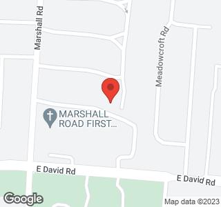 4363 Flowerdale Ave