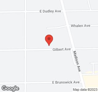 1432 Gilbert Avenue