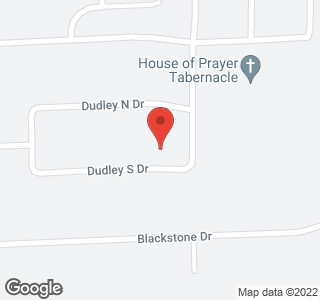 4418 Dudley South Drive