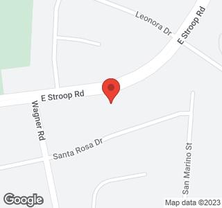 3084 E Stroop Road